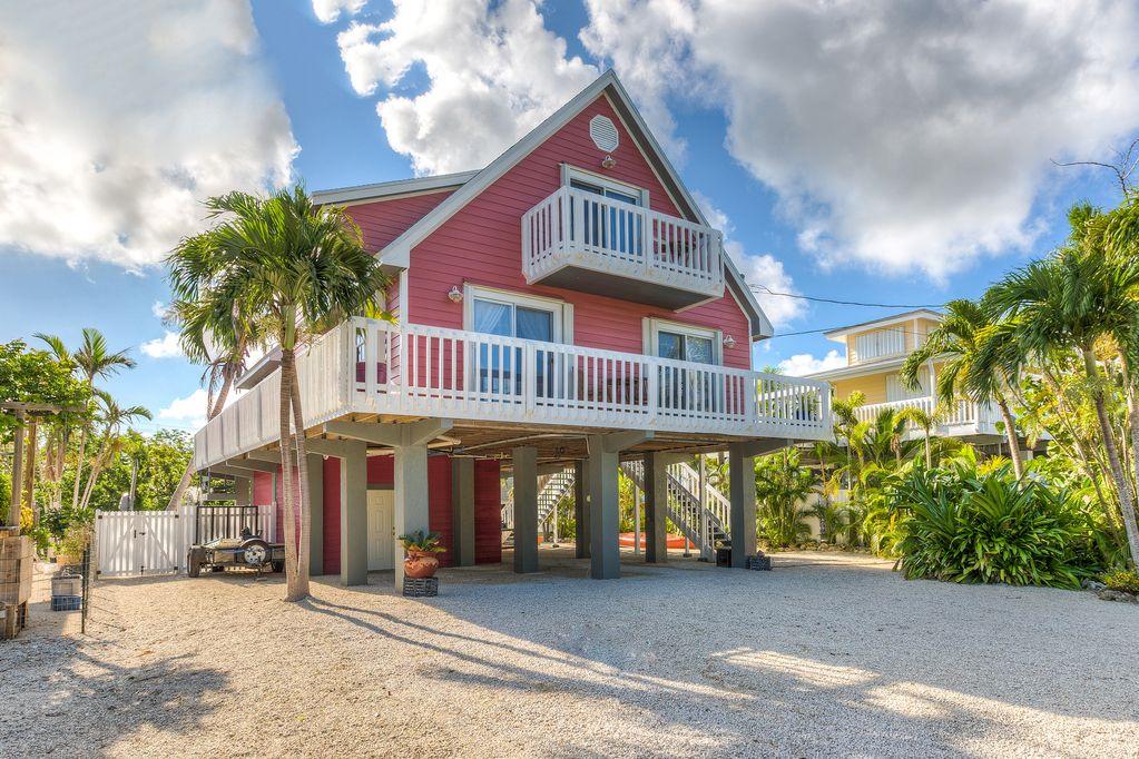 Florida Keys Florida Vacation Rentals, Florida Keys Vacation Rentals, Florida Keys FL Vacation Homes, Key West FL Vacation Home Rentals, Key Largo FL Vacation Rentals