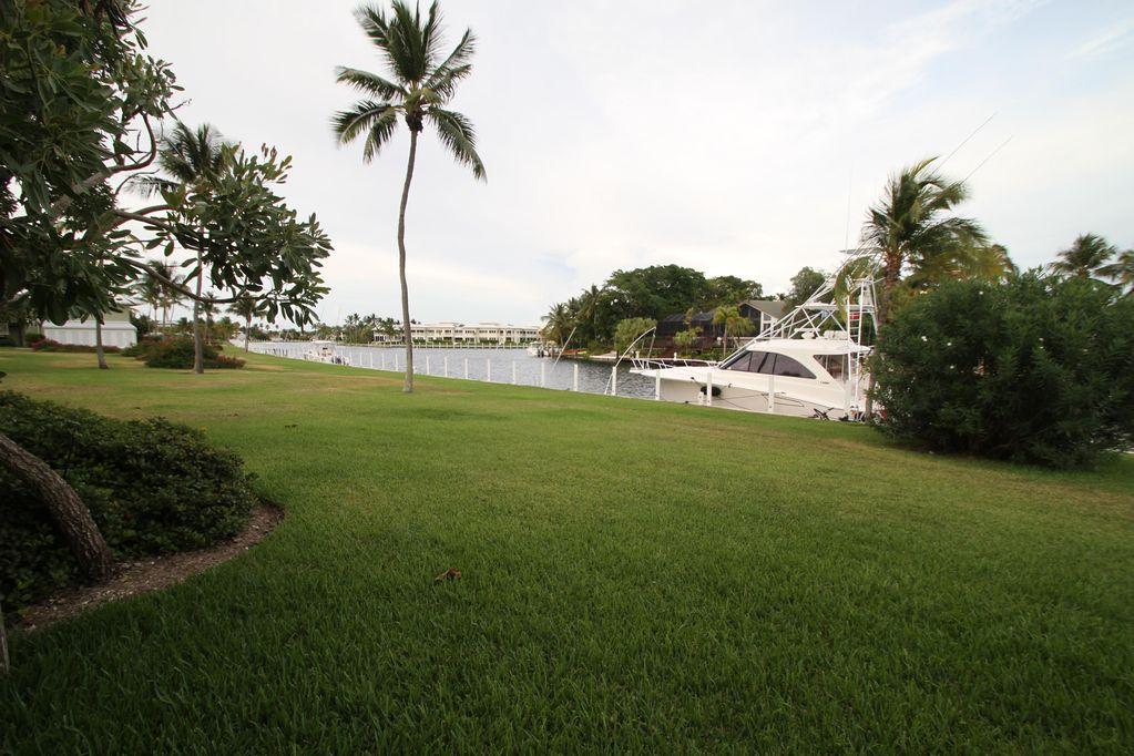 North Key Largo FL Vacation Rentals, Florida Keys Florida Vacation Rentals, Florida Keys Vacation Rentals, Florida Keys FL Vacation Homes, Key West FL Vacation Home Rentals, Key Largo FL Vacation Rentals