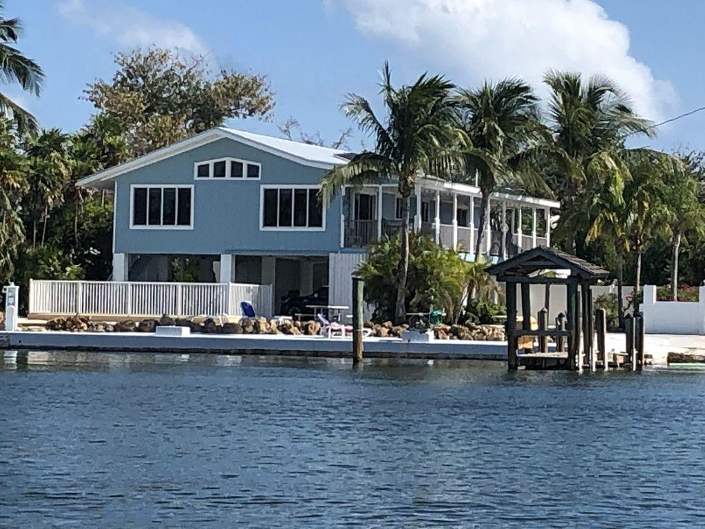Marathon FL Vacation Rentals, Florida Keys Florida Vacation Rentals, Florida Keys Vacation Rentals, Florida Keys FL Vacation Homes, Key West FL Vacation Home Rentals, Key Largo FL Vacation Rentals