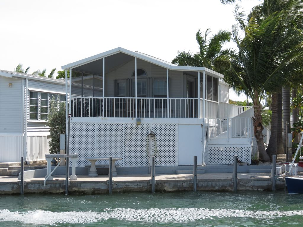 Cudjoe Key FL Vacation Rentals, Floria Keys Florida Vacation Rentals, Florida Keys Vacation Rentals, Florida Keys FL Vacation Homes, Key West FL Vacation Home Rentals, Cudjoe Key FL Vacation Rental