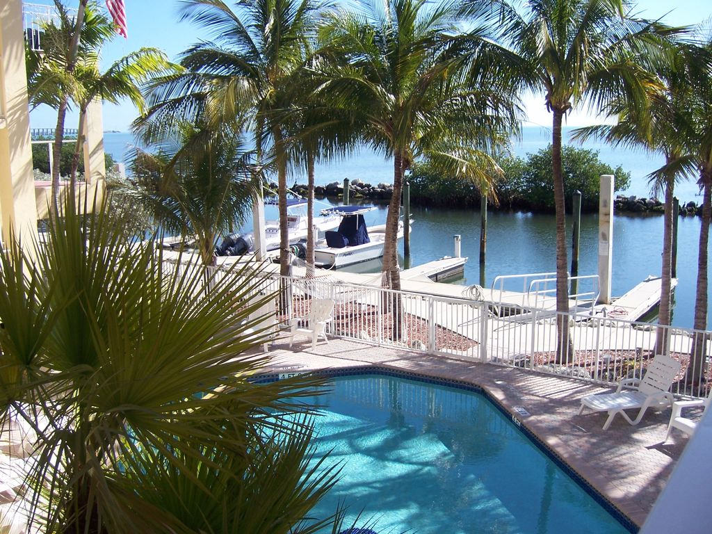 Layton FL Vacation Rentals, Florida Keys Florida Vacation Rentals, Florida Keys Vacation Rentals, Florida Keys FL Vacation Homes, Key West FL Vacation Home Rentals, Key Largo FL Vacation Rentals