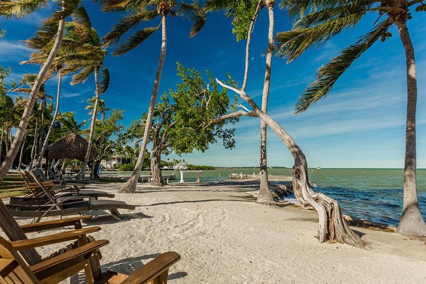 Islamorada FL Vacation Rentals, Key West, FL Vacation Rentals,Florida Keys Florida Vacation Rentals, Florida Keys Vacation Rentals, Florida Keys FL Vacation Homes, Key West FL Vacation Home Rentals, Key Largo FL Vacation Rentals