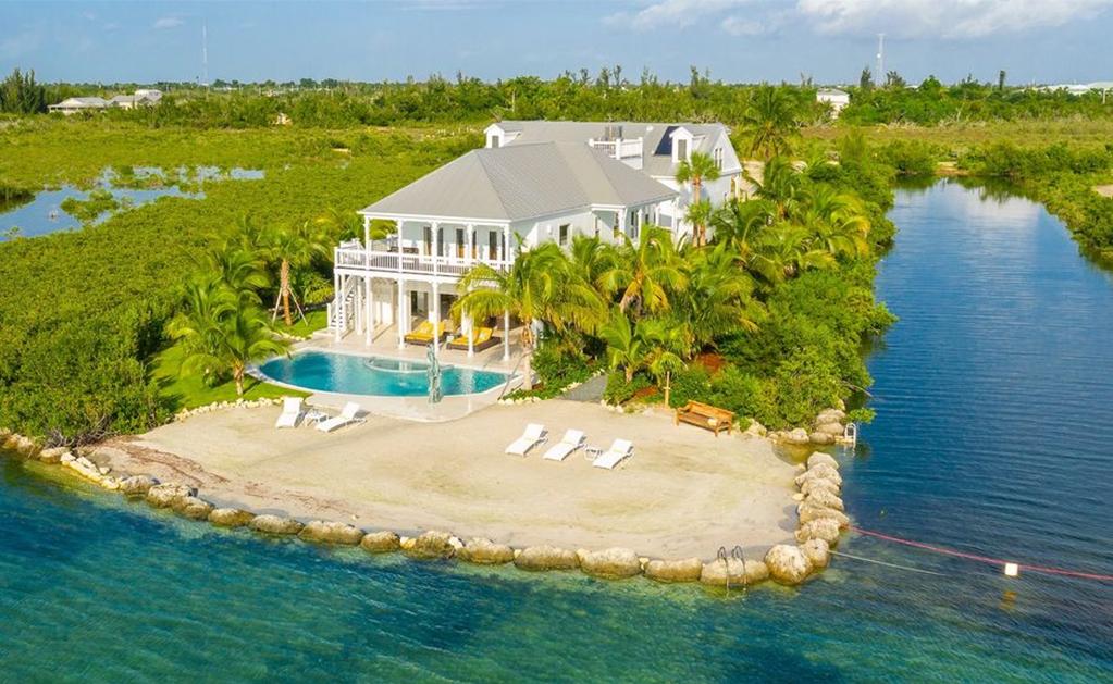 Sugarloaf Key Largo FL Vacation Rentals, Florida Keys Florida Vacation Rentals, Florida Keys Vacation Rentals, Florida Keys FL Vacation Homes, Key West FL Vacation Home Rentals, Key Largo FL Vacation Rentals