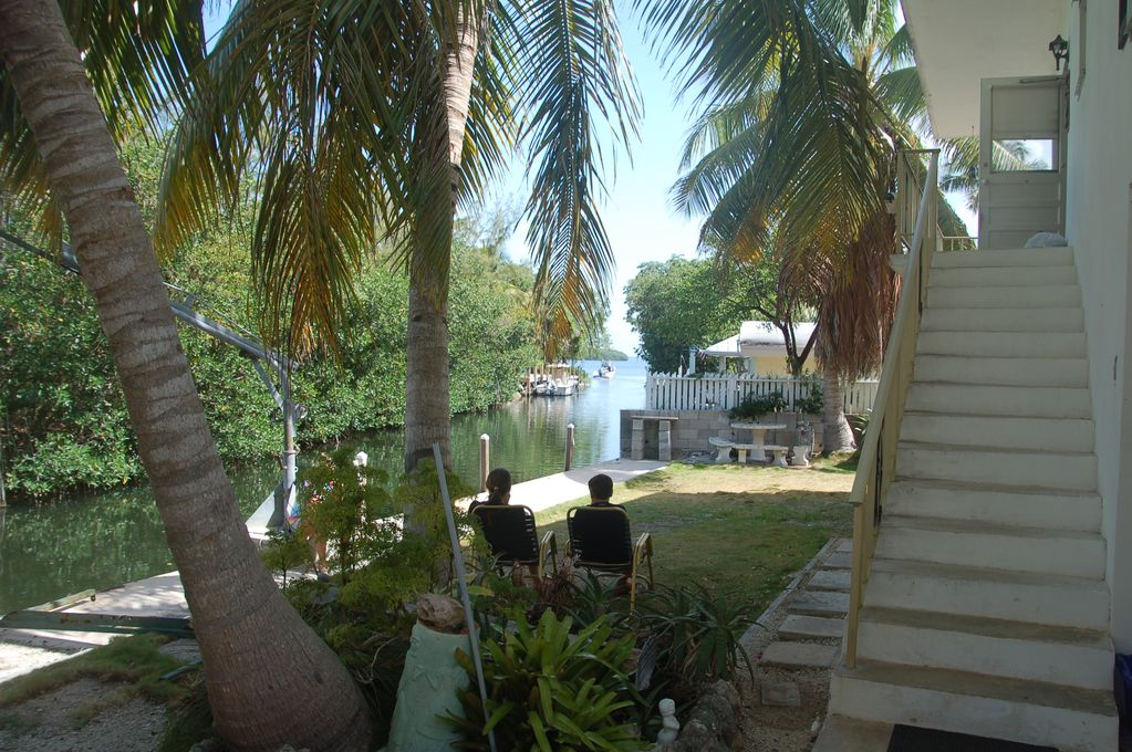 Florida Keys Florida Vacation Rentals, Florida Keys Vacation Rentals, Florida Keys FL Vacation Homes, Key West FL Vacation Home Rentals, Key Largo FL Vacation Rentals