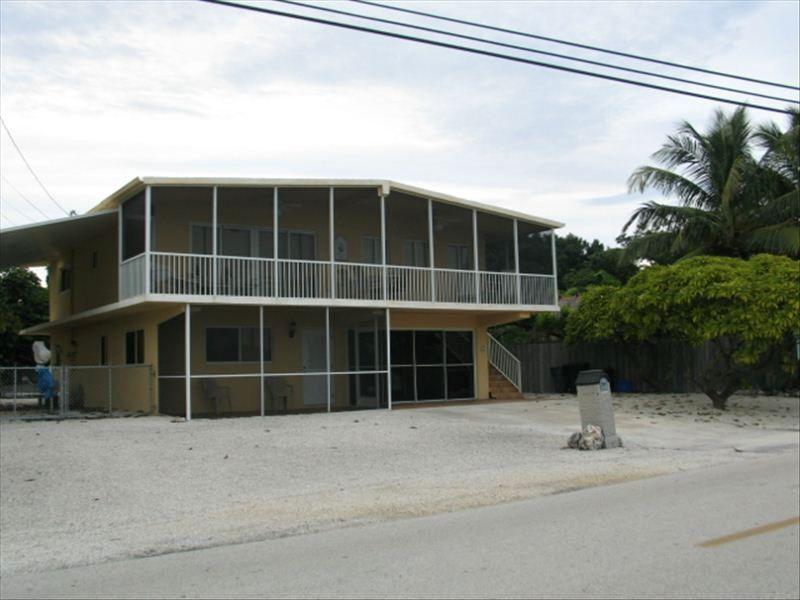 Tavernier Key Largo FL Vacation Rentals, Florida Keys Florida Vacation Rentals, Florida Keys Vacation Rentals, Florida Keys FL Vacation Homes, Key West FL Vacation Home Rentals, Key Largo FL Vacation Rentals
