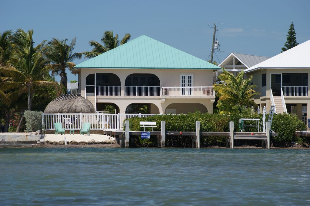Ramrod Key FL Vacation Rentals, Florida Keys Florida Vacation Rentals, Florida Keys Vacation Rentals, Florida Keys FL Vacation Homes, Key West FL Vacation Home Rentals, Ramrod Key FL Vacation Rental