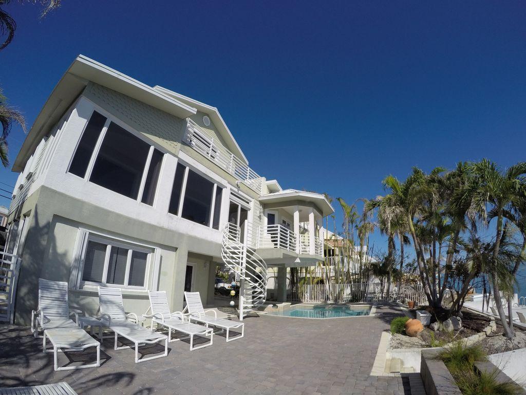 Summerland Key FL Vacation Rentals, Florida Keys Florida Vacation Rentals, Florida Keys Vacation Rentals, Florida Keys FL Vacation Homes, Key West FL Vacation Home Rentals, Summerland Key FL Vacation Rental